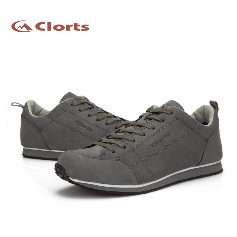 Mens Outdoor adventure shoes Manufacturers, Mens Outdoor adventure shoes Factory, Supply Mens Outdoor adventure shoes
