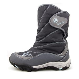 Adult Female Fashion Snow Boots