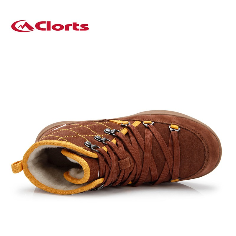 Winter Snow Sneaker Boots Shoes Manufacturers, Winter Snow Sneaker Boots Shoes Factory, Supply Winter Snow Sneaker Boots Shoes