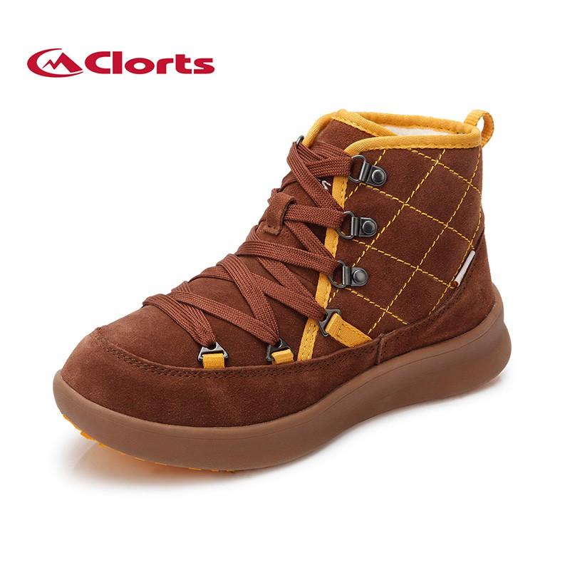 ซื้อรองเท้าบูทรองเท้าหิมะฤดูหนาว,รองเท้าบูทรองเท้าหิมะฤดูหนาวราคา,รองเท้าบูทรองเท้าหิมะฤดูหนาวแบรนด์,รองเท้าบูทรองเท้าหิมะฤดูหนาวผู้ผลิต,รองเท้าบูทรองเท้าหิมะฤดูหนาวสภาวะตลาด,รองเท้าบูทรองเท้าหิมะฤดูหนาวบริษัท