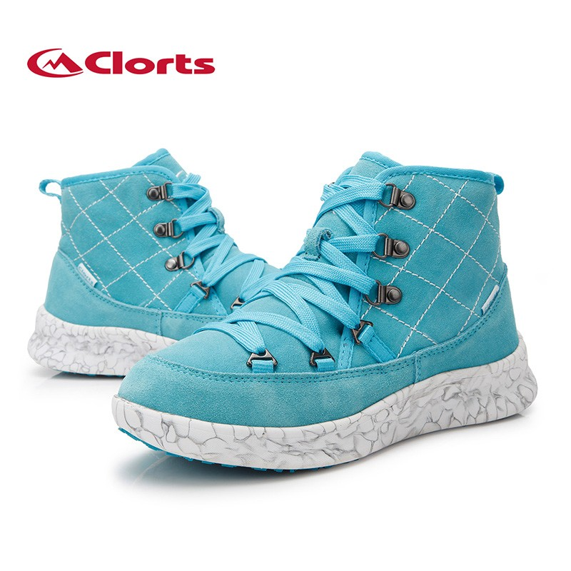Womens Short Snow Waterproof Snow Boots Manufacturers, Womens Short Snow Waterproof Snow Boots Factory, Supply Womens Short Snow Waterproof Snow Boots