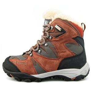 Ladies Winter Warm Waterproof Boots