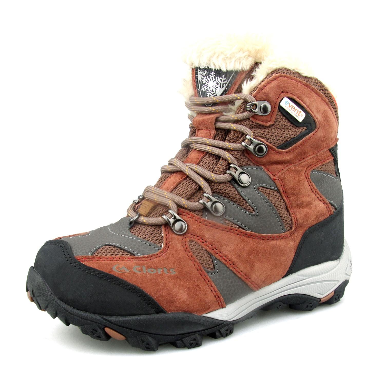 Ladies Winter Warm Waterproof Boots Manufacturers, Ladies Winter Warm Waterproof Boots Factory, Supply Ladies Winter Warm Waterproof Boots
