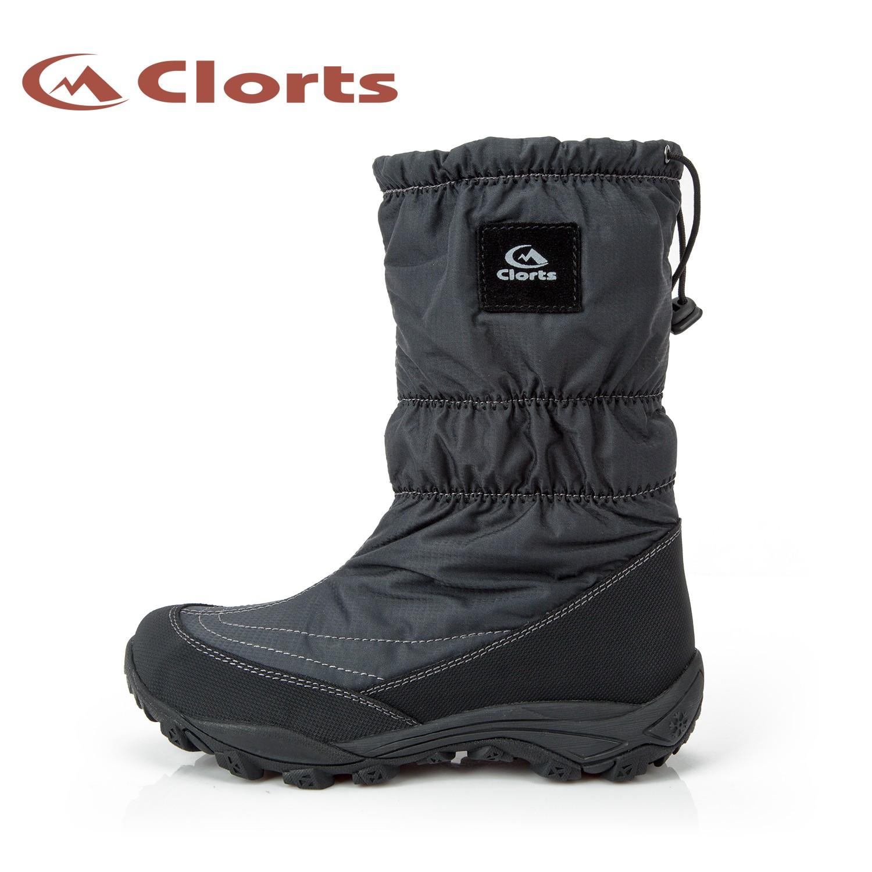 ซื้อรองเท้าบูทกันน้ำฤดูหนาวสำหรับฤดูหนาว,รองเท้าบูทกันน้ำฤดูหนาวสำหรับฤดูหนาวราคา,รองเท้าบูทกันน้ำฤดูหนาวสำหรับฤดูหนาวแบรนด์,รองเท้าบูทกันน้ำฤดูหนาวสำหรับฤดูหนาวผู้ผลิต,รองเท้าบูทกันน้ำฤดูหนาวสำหรับฤดูหนาวสภาวะตลาด,รองเท้าบูทกันน้ำฤดูหนาวสำหรับฤดูหนาวบริษัท