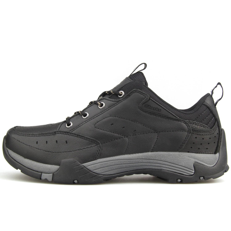 Mens advanture running sneakers
