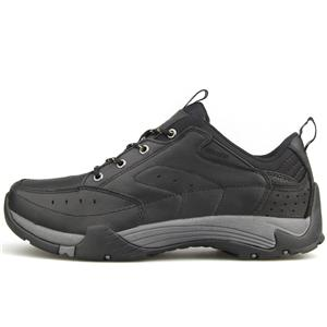 Mens advanture running sneakers