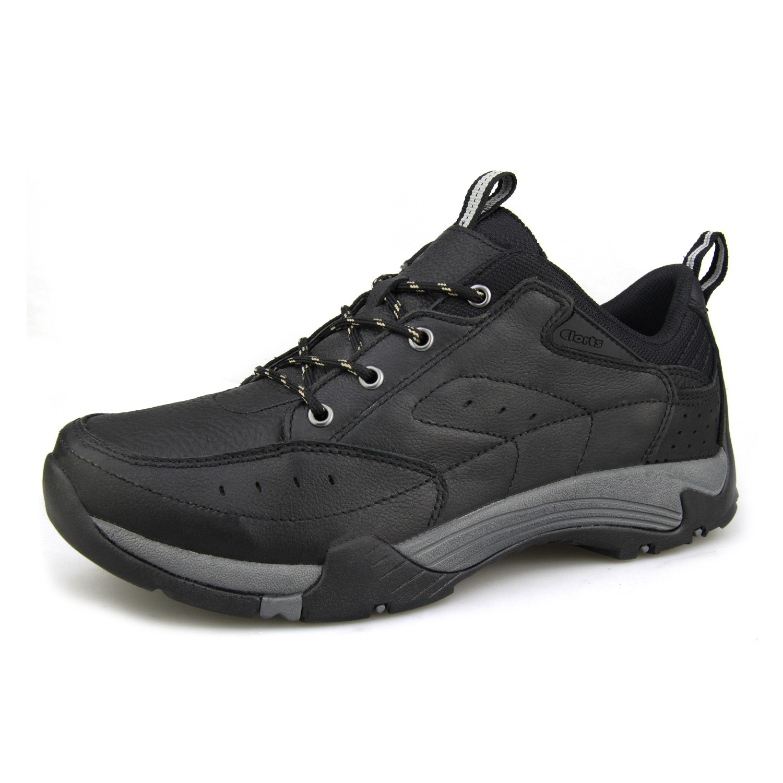 ซื้อรองเท้าวิ่งชาย,รองเท้าวิ่งชายราคา,รองเท้าวิ่งชายแบรนด์,รองเท้าวิ่งชายผู้ผลิต,รองเท้าวิ่งชายสภาวะตลาด,รองเท้าวิ่งชายบริษัท