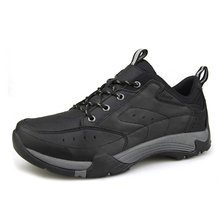 Mens advanture running sneakers Manufacturers, Mens advanture running sneakers Factory, Supply Mens advanture running sneakers