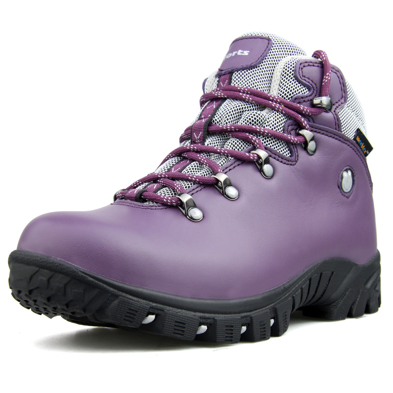 ซื้อรองเท้าบูทบอยบอย,รองเท้าบูทบอยบอยราคา,รองเท้าบูทบอยบอยแบรนด์,รองเท้าบูทบอยบอยผู้ผลิต,รองเท้าบูทบอยบอยสภาวะตลาด,รองเท้าบูทบอยบอยบริษัท