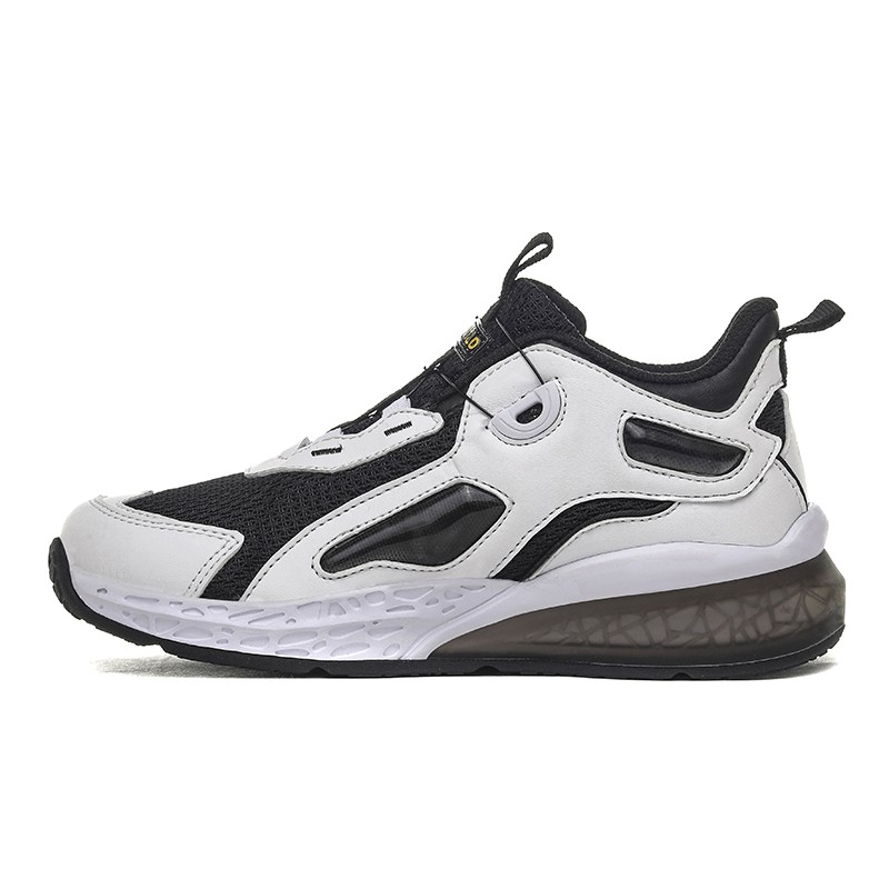 소년 학교 신발