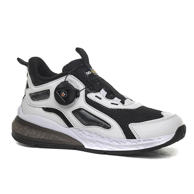 Boy School Shoes Manufacturers, Boy School Shoes Factory, Supply Boy School Shoes