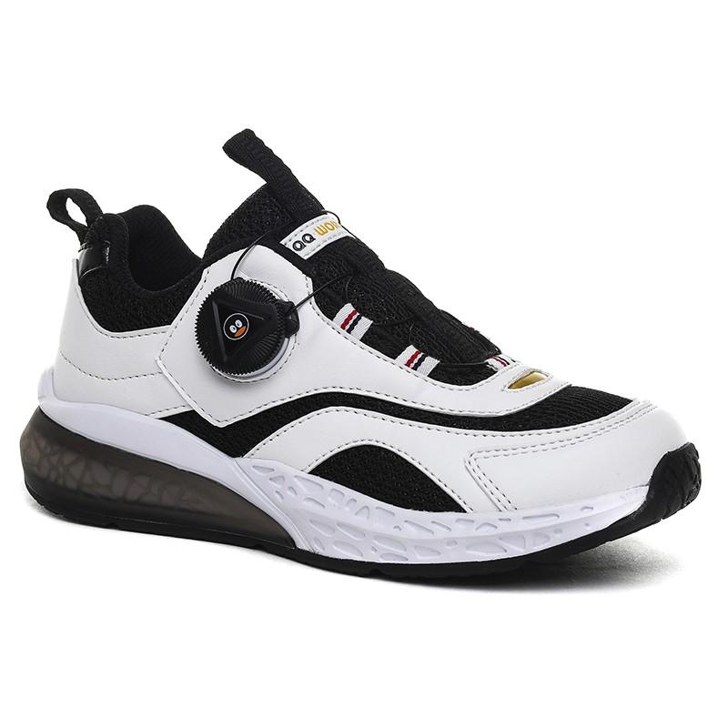ซื้อรองเท้าโรงเรียนหญิง,รองเท้าโรงเรียนหญิงราคา,รองเท้าโรงเรียนหญิงแบรนด์,รองเท้าโรงเรียนหญิงผู้ผลิต,รองเท้าโรงเรียนหญิงสภาวะตลาด,รองเท้าโรงเรียนหญิงบริษัท