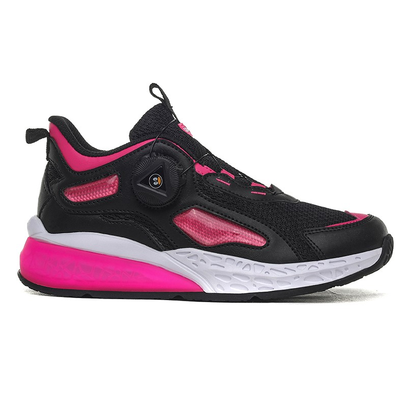 Girls Sport Trainers Shoes