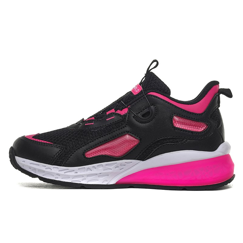 Girls Sport Trainers Shoes Manufacturers, Girls Sport Trainers Shoes Factory, Supply Girls Sport Trainers Shoes