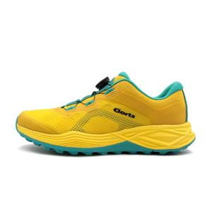 Mens Road Running Shoes
