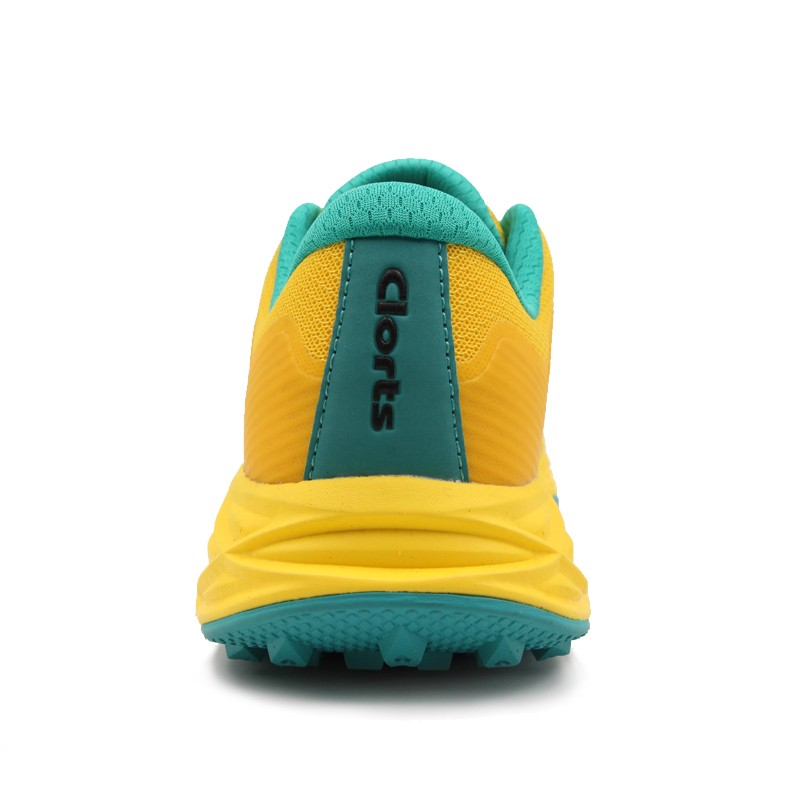 Mens Road Running Shoes Manufacturers, Mens Road Running Shoes Factory, Supply Mens Road Running Shoes