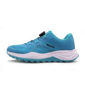 Clorts Shoes Running Shoes Wanita