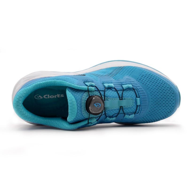 ซื้อรองเท้าวิ่งผู้หญิง clorts ผู้หญิง,รองเท้าวิ่งผู้หญิง clorts ผู้หญิงราคา,รองเท้าวิ่งผู้หญิง clorts ผู้หญิงแบรนด์,รองเท้าวิ่งผู้หญิง clorts ผู้หญิงผู้ผลิต,รองเท้าวิ่งผู้หญิง clorts ผู้หญิงสภาวะตลาด,รองเท้าวิ่งผู้หญิง clorts ผู้หญิงบริษัท
