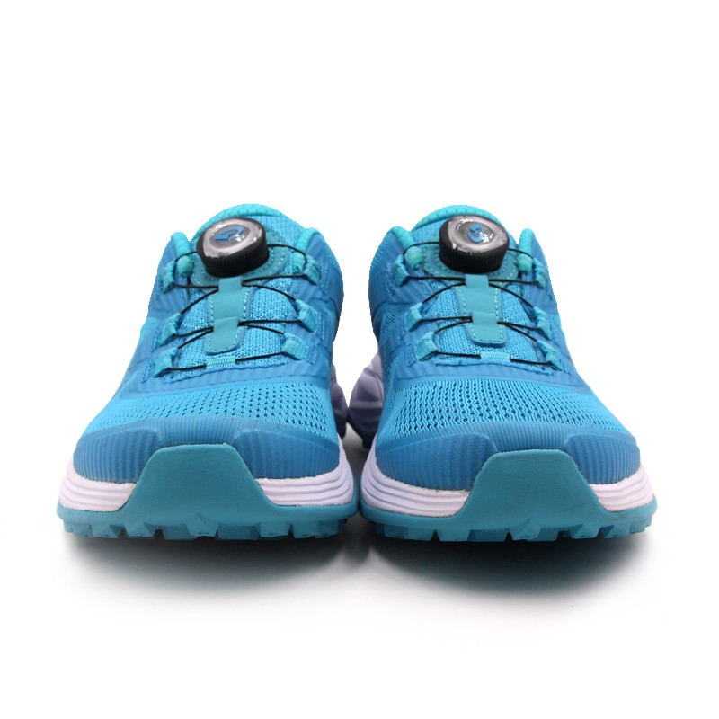 Clorts Women's Road Running Shoes Manufacturers, Clorts Women's Road Running Shoes Factory, Supply Clorts Women's Road Running Shoes