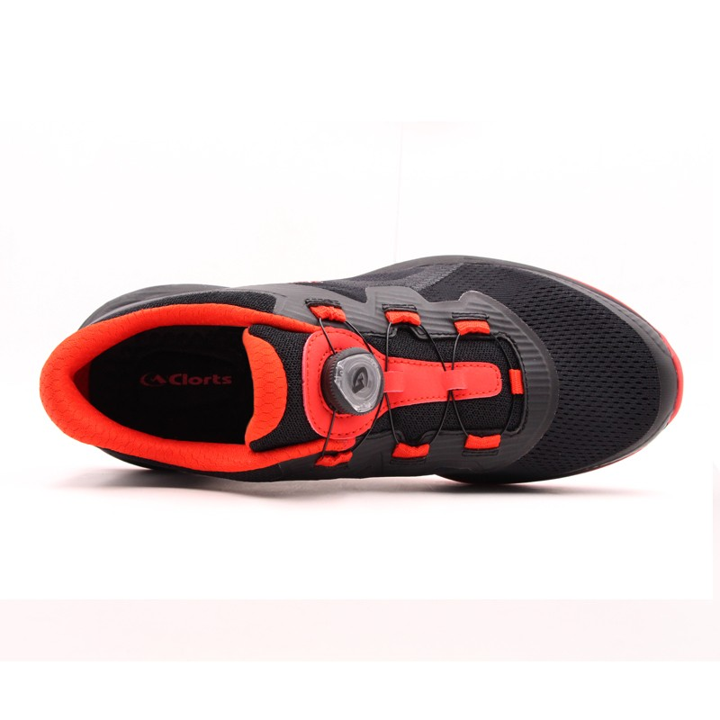 Men's Cross-Training Shoes Manufacturers, Men's Cross-Training Shoes Factory, Supply Men's Cross-Training Shoes