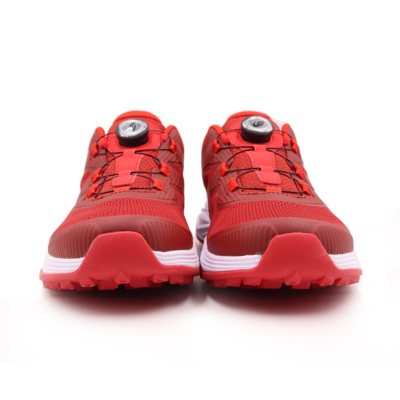 Men's Track & Field & Cross Country Shoes Manufacturers, Men's Track & Field & Cross Country Shoes Factory, Supply Men's Track & Field & Cross Country Shoes