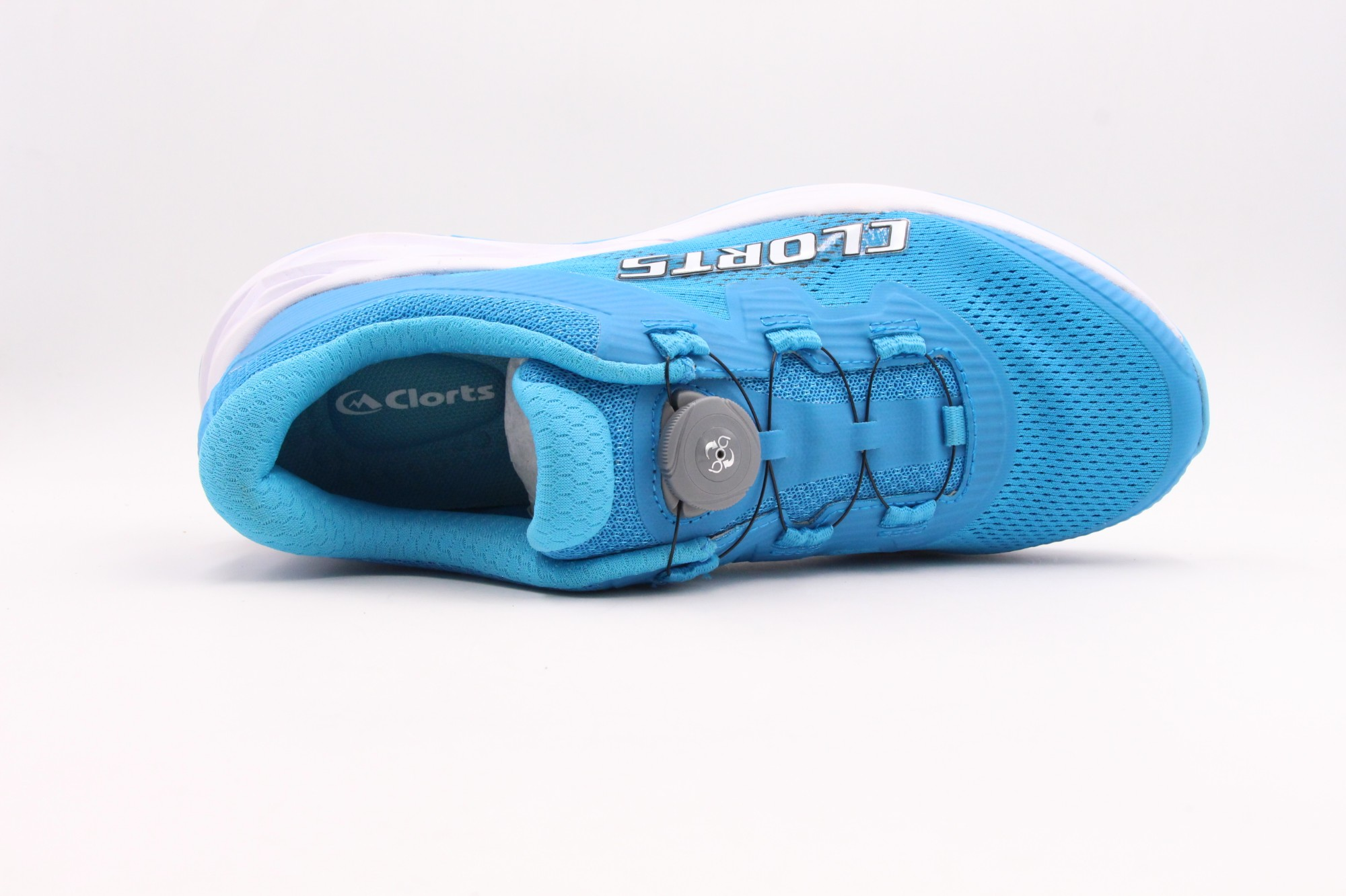 Clorts Womens Fashion BOA Lace-closure Running Shoes Manufacturers, Clorts Womens Fashion BOA Lace-closure Running Shoes Factory, Supply Clorts Womens Fashion BOA Lace-closure Running Shoes