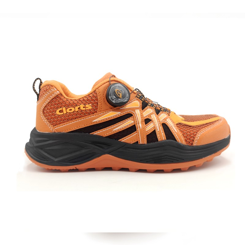 Clorts Adults Fashion Cross-Country Racing shoes Manufacturers, Clorts Adults Fashion Cross-Country Racing shoes Factory, Supply Clorts Adults Fashion Cross-Country Racing shoes