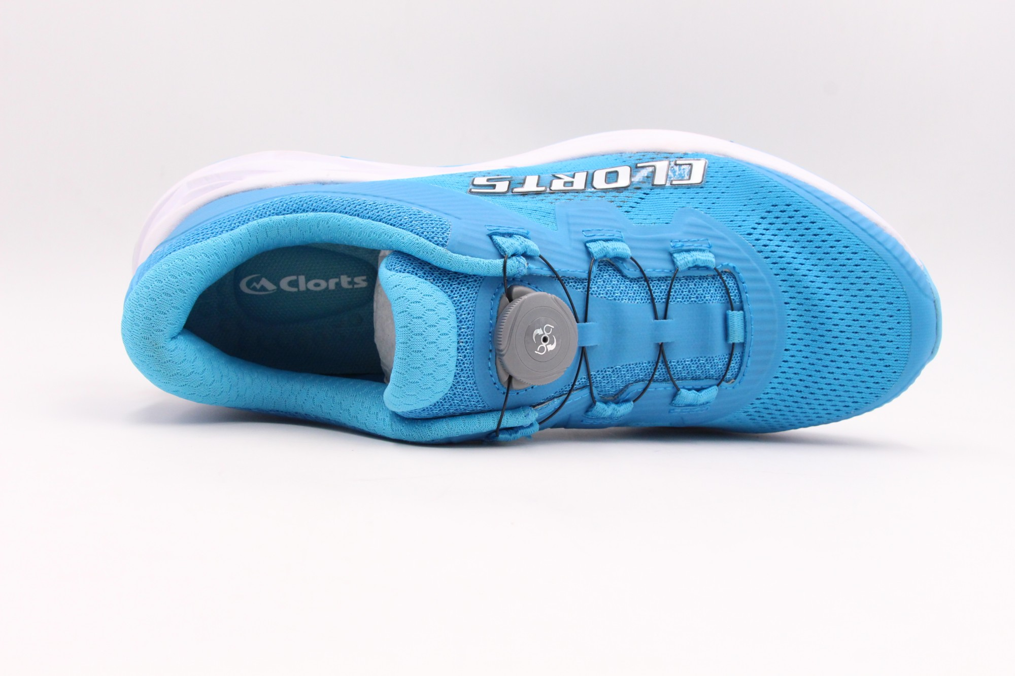 Membeli Clorts Womens Mens Running Work-out Shoes Blue,Clorts Womens Mens Running Work-out Shoes Blue Harga,Clorts Womens Mens Running Work-out Shoes Blue Jenama,Clorts Womens Mens Running Work-out Shoes Blue  Pengeluar,Clorts Womens Mens Running Work-out Shoes Blue Petikan,Clorts Womens Mens Running Work-out Shoes Blue syarikat,