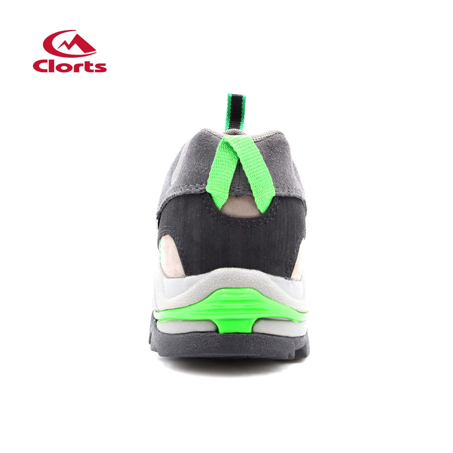 Clorts Mens Approach Shoes Grey Manufacturers, Clorts Mens Approach Shoes Grey Factory, Supply Clorts Mens Approach Shoes Grey