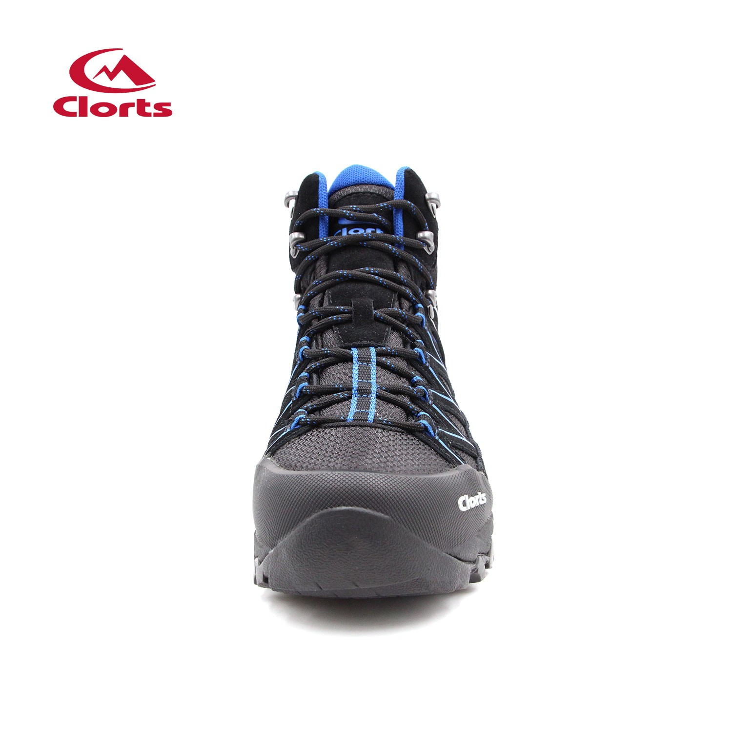 Clorts Mens Backpackiing Waterproof Hiking Boots Black Manufacturers, Clorts Mens Backpackiing Waterproof Hiking Boots Black Factory, Supply Clorts Mens Backpackiing Waterproof Hiking Boots Black