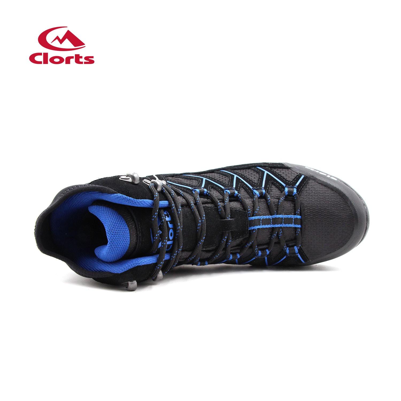 Купете Clotts Мъжки Backpackiing Водоустойчиви туристически обувки Черен,Clotts Мъжки Backpackiing Водоустойчиви туристически обувки Черен Цена,Clotts Мъжки Backpackiing Водоустойчиви туристически обувки Черен марка,Clotts Мъжки Backpackiing Водоустойчиви туристически обувки Черен Производител,Clotts Мъжки Backpackiing Водоустойчиви туристически обувки Черен Цитати. Clotts Мъжки Backpackiing Водоустойчиви туристически обувки Черен Компания,