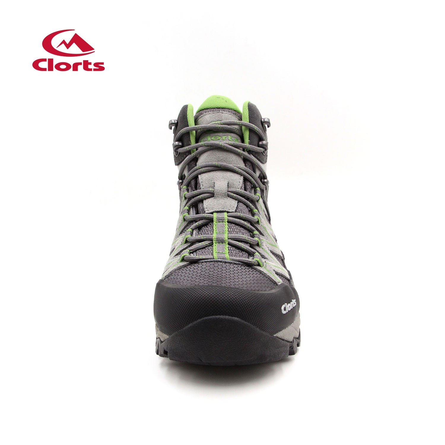 Clorts Adults Backpacking Hiking Boots Green Manufacturers, Clorts Adults Backpacking Hiking Boots Green Factory, Supply Clorts Adults Backpacking Hiking Boots Green