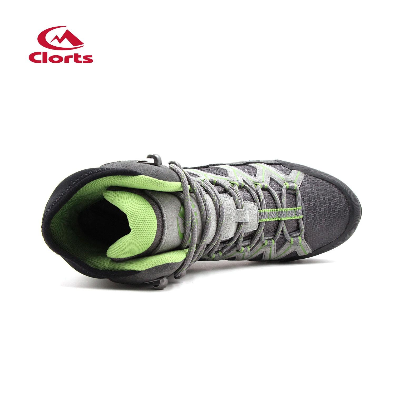 Купете Clotts Възрастни туризъм Пешеходни обувки Зелени,Clotts Възрастни туризъм Пешеходни обувки Зелени Цена,Clotts Възрастни туризъм Пешеходни обувки Зелени марка,Clotts Възрастни туризъм Пешеходни обувки Зелени Производител,Clotts Възрастни туризъм Пешеходни обувки Зелени Цитати. Clotts Възрастни туризъм Пешеходни обувки Зелени Компания,
