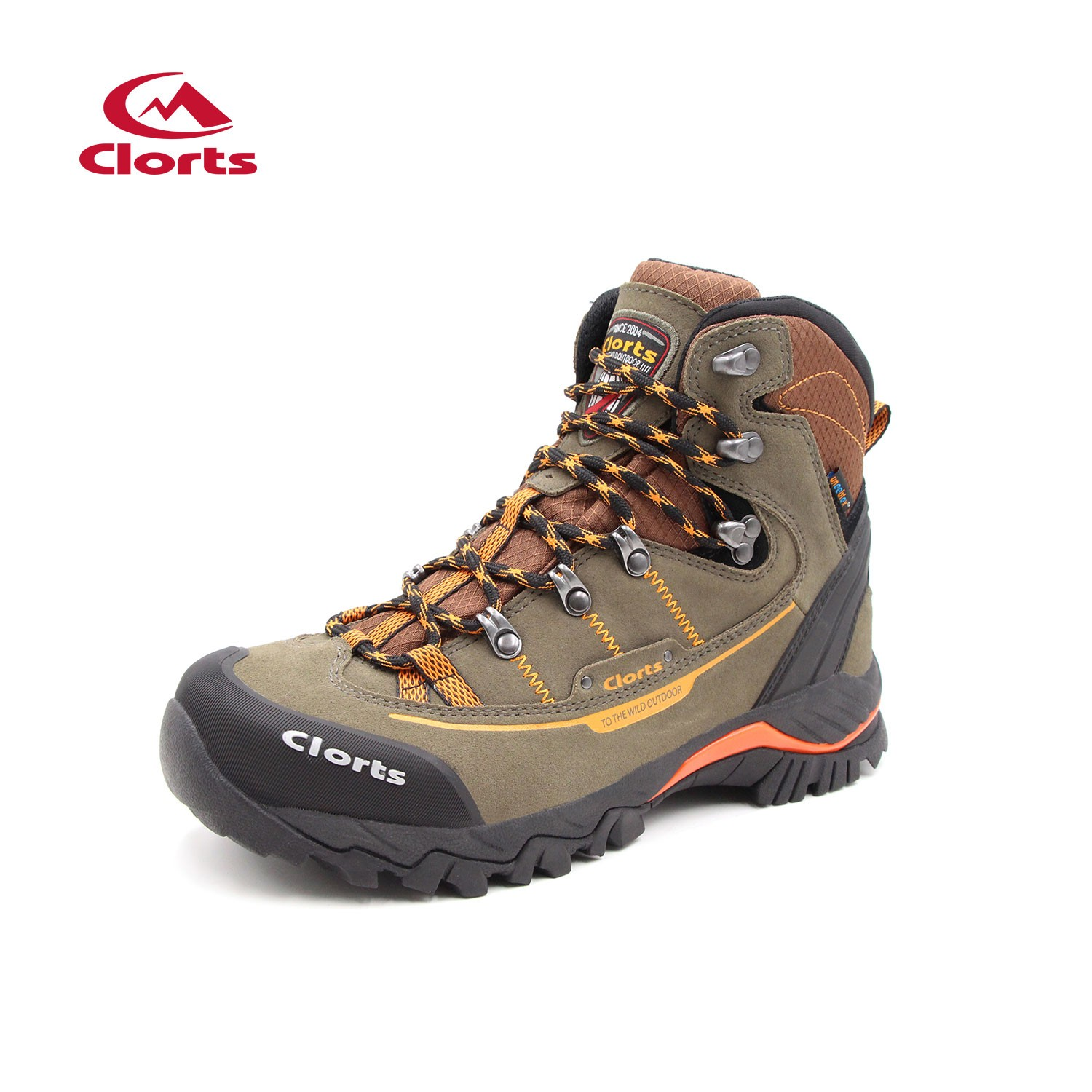Membeli Clorts Mens Mid Outdoor Backpacking Trekking Trails Boots Brown,Clorts Mens Mid Outdoor Backpacking Trekking Trails Boots Brown Harga,Clorts Mens Mid Outdoor Backpacking Trekking Trails Boots Brown Jenama,Clorts Mens Mid Outdoor Backpacking Trekking Trails Boots Brown  Pengeluar,Clorts Mens Mid Outdoor Backpacking Trekking Trails Boots Brown Petikan,Clorts Mens Mid Outdoor Backpacking Trekking Trails Boots Brown syarikat,