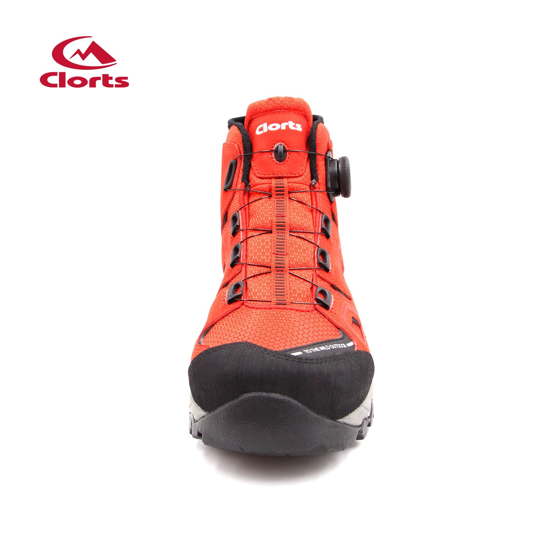 ซื้อรองเท้าบู๊ทเดินป่ากันฝนสีแดง,รองเท้าบู๊ทเดินป่ากันฝนสีแดงราคา,รองเท้าบู๊ทเดินป่ากันฝนสีแดงแบรนด์,รองเท้าบู๊ทเดินป่ากันฝนสีแดงผู้ผลิต,รองเท้าบู๊ทเดินป่ากันฝนสีแดงสภาวะตลาด,รองเท้าบู๊ทเดินป่ากันฝนสีแดงบริษัท