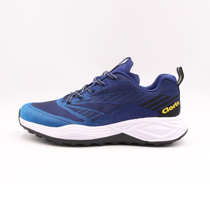 Membeli Clorts Mens Athlete Training Running Shoes Dark Blue,Clorts Mens Athlete Training Running Shoes Dark Blue Harga,Clorts Mens Athlete Training Running Shoes Dark Blue Jenama,Clorts Mens Athlete Training Running Shoes Dark Blue  Pengeluar,Clorts Mens Athlete Training Running Shoes Dark Blue Petikan,Clorts Mens Athlete Training Running Shoes Dark Blue syarikat,