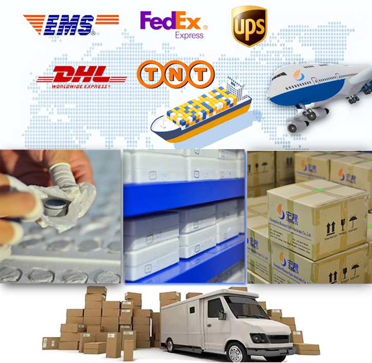 Our Service & Packaging & Shipping.jpg