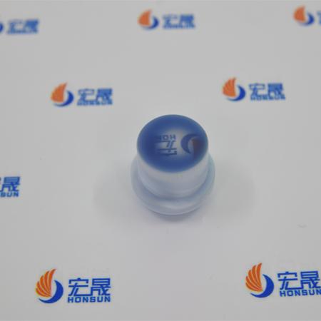 Double-step Fiber Optic Inverter