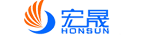 Guangzhou HONSUN Opto-electronic Co., Ltd