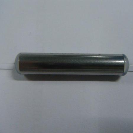 In-Line Optical Isolator