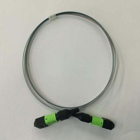 Optical Fiber Attenuators