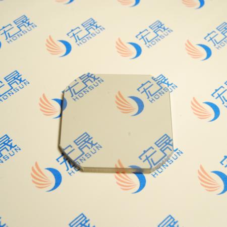 Digital Radiography Fiber Optic Plate