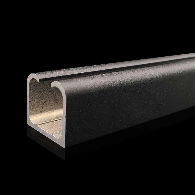 купить 6063-T5 Алюминиевые раздвижные дорожки,6063-T5 Алюминиевые раздвижные дорожки цена,6063-T5 Алюминиевые раздвижные дорожки бренды,6063-T5 Алюминиевые раздвижные дорожки производитель;6063-T5 Алюминиевые раздвижные дорожки Цитаты;6063-T5 Алюминиевые раздвижные дорожки компания