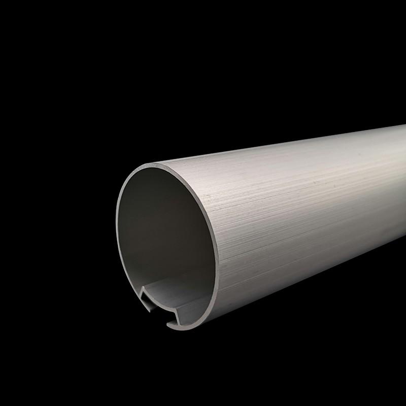 Sales 38mm Aluminium Roller Blind Tube, Buy 38mm Aluminium Roller Blind Tube, 38mm Aluminium Roller Blind Tube Factory, 38mm Aluminium Roller Blind Tube Brands