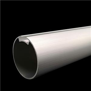 38mm Aluminium Roller Blind Tube