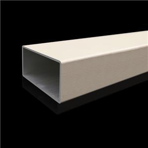 6063 Aluminium Profile
