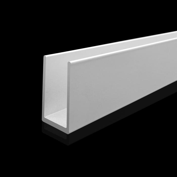 6063-T6 Aluminium Profile