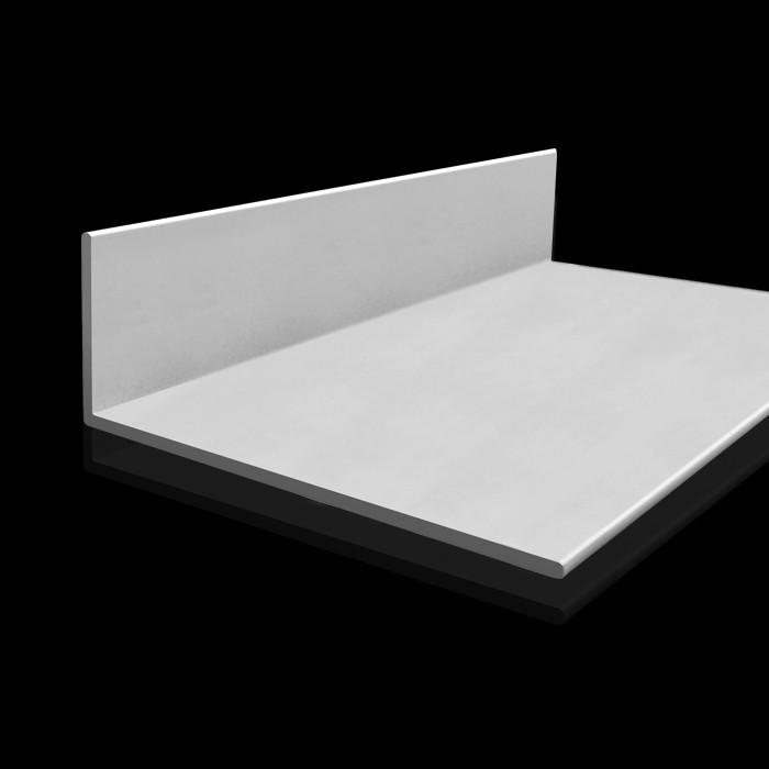 6061-T5 Aluminium Profile