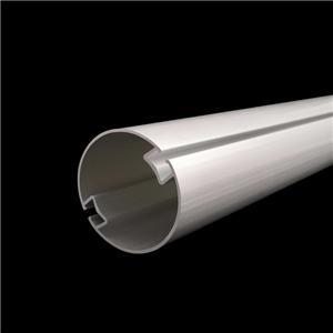 Aluminium Zebra Roller Blinds