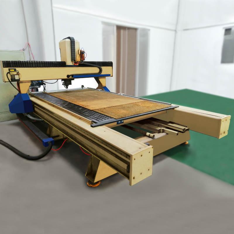 Engraving machine.jpg